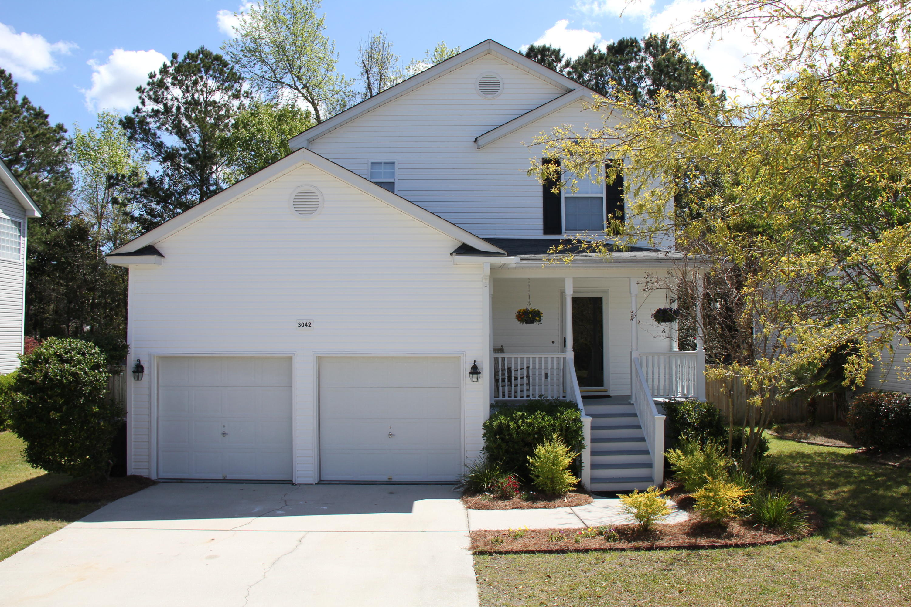 3042 Penny Lane Johns Island, SC 29455