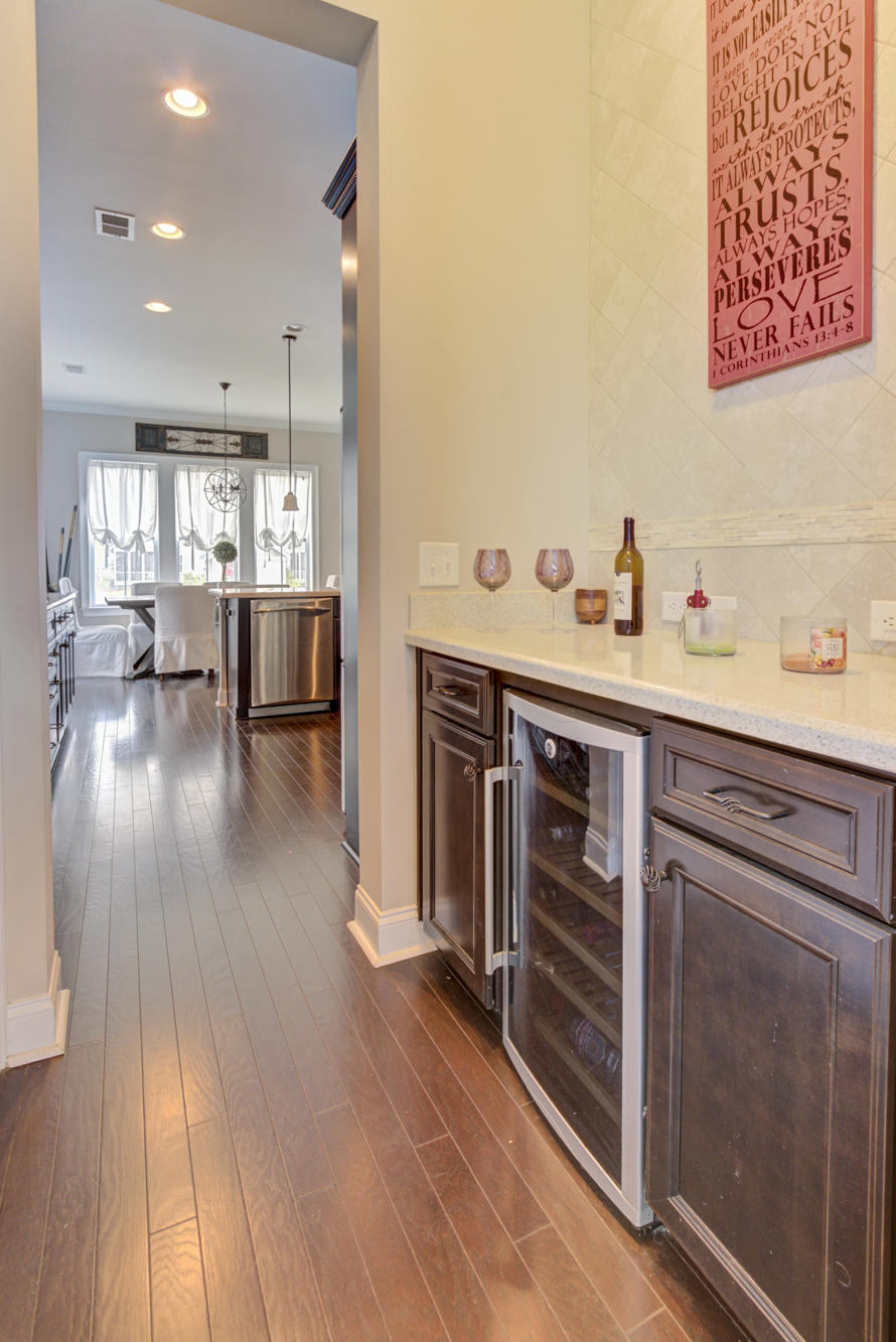 Carolina Park Homes For Sale - 3614 Shutesbury, Mount Pleasant, SC - 23