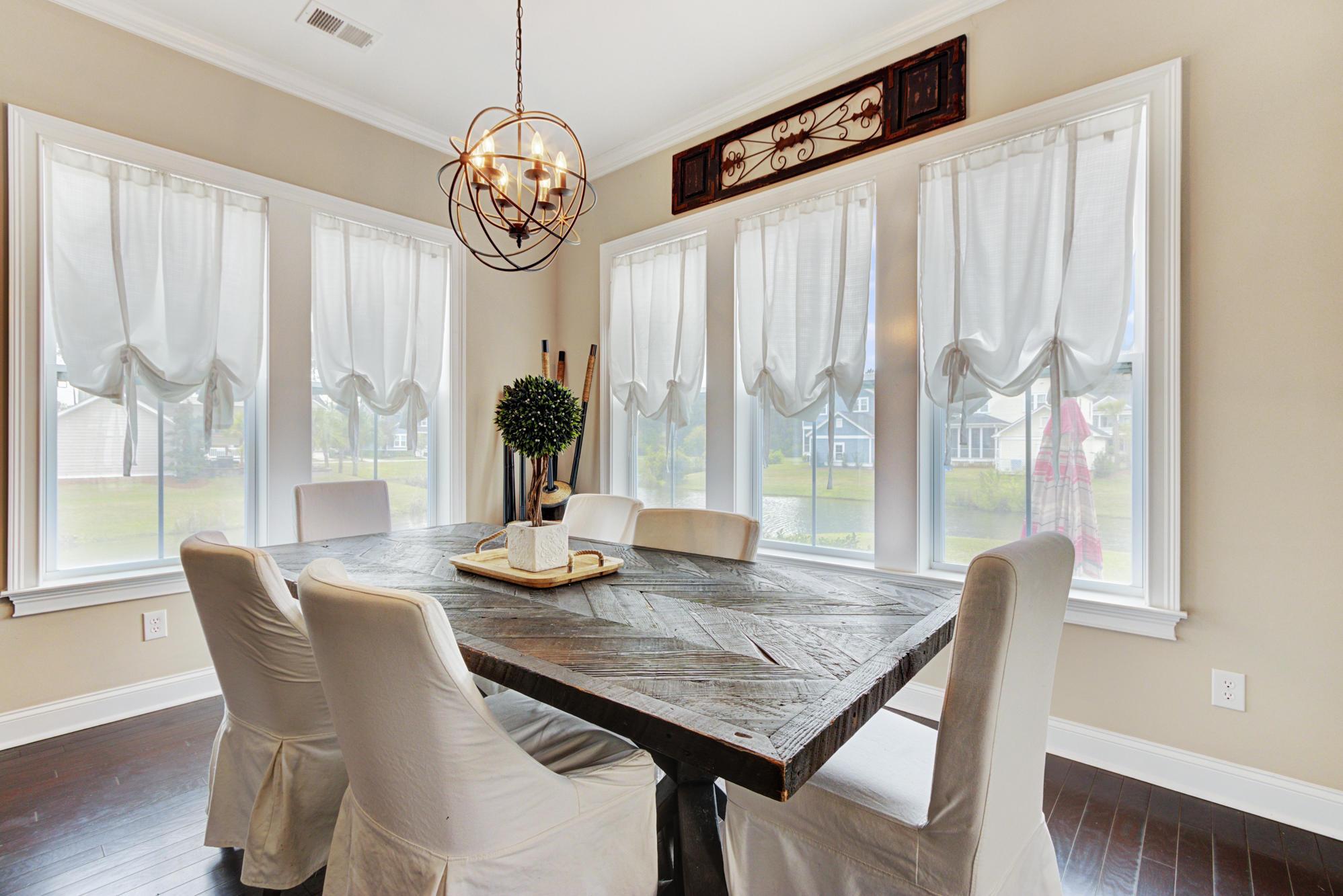 Carolina Park Homes For Sale - 3614 Shutesbury, Mount Pleasant, SC - 25
