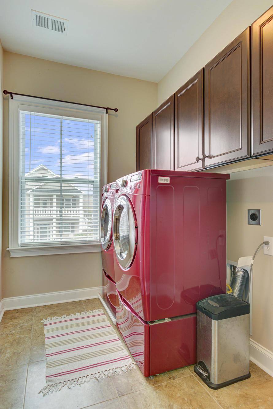 Carolina Park Homes For Sale - 3614 Shutesbury, Mount Pleasant, SC - 19