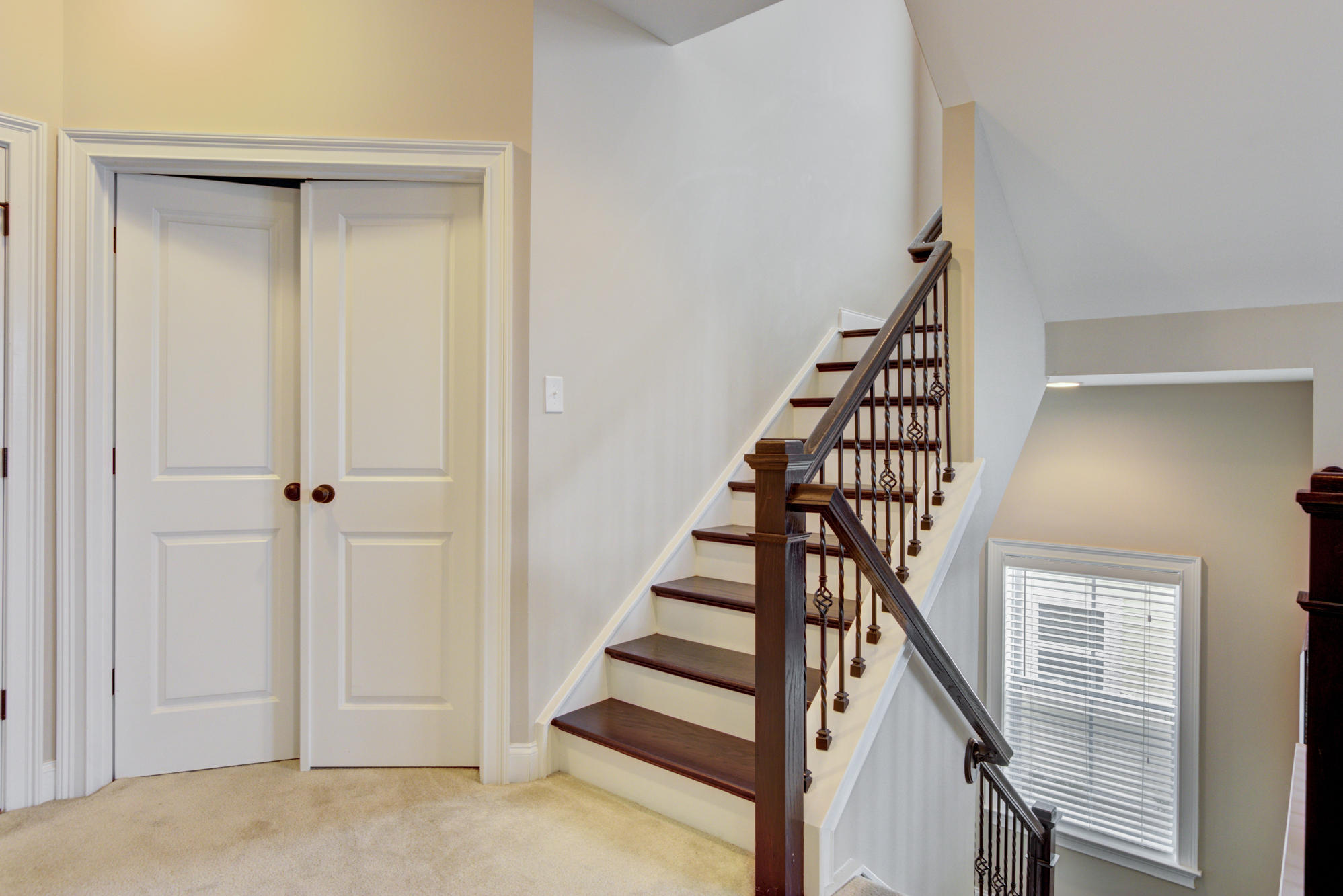 Carolina Park Homes For Sale - 3614 Shutesbury, Mount Pleasant, SC - 20
