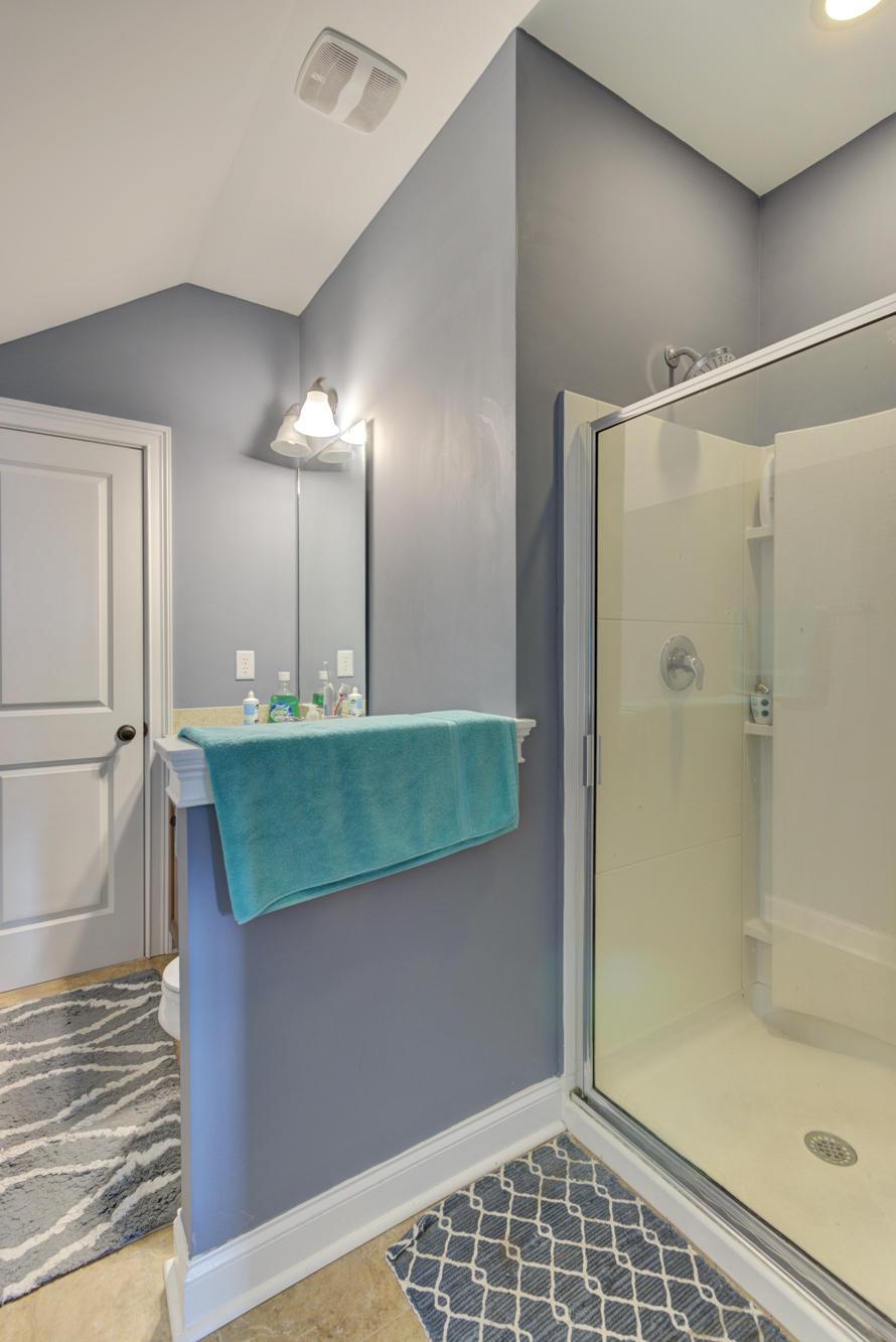 Carolina Park Homes For Sale - 3614 Shutesbury, Mount Pleasant, SC - 17