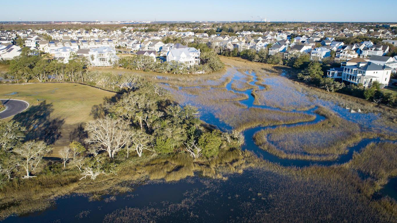 1229 Water View Lane Charleston, SC 29492