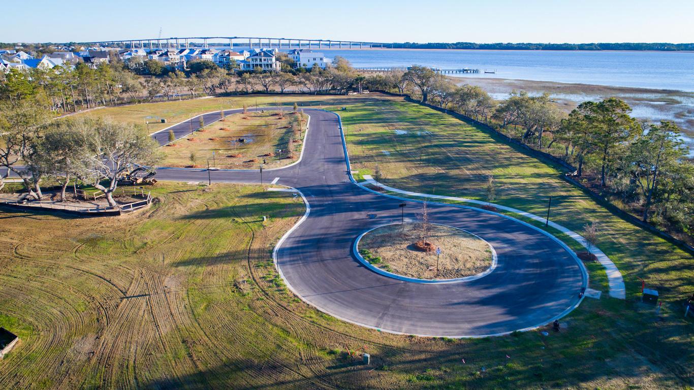1237 Water View Lane Charleston, SC 29492