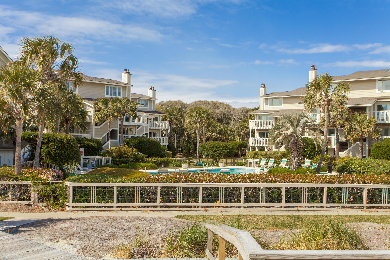 Ask Frank Real Estate Services - MLS Number: 19008977