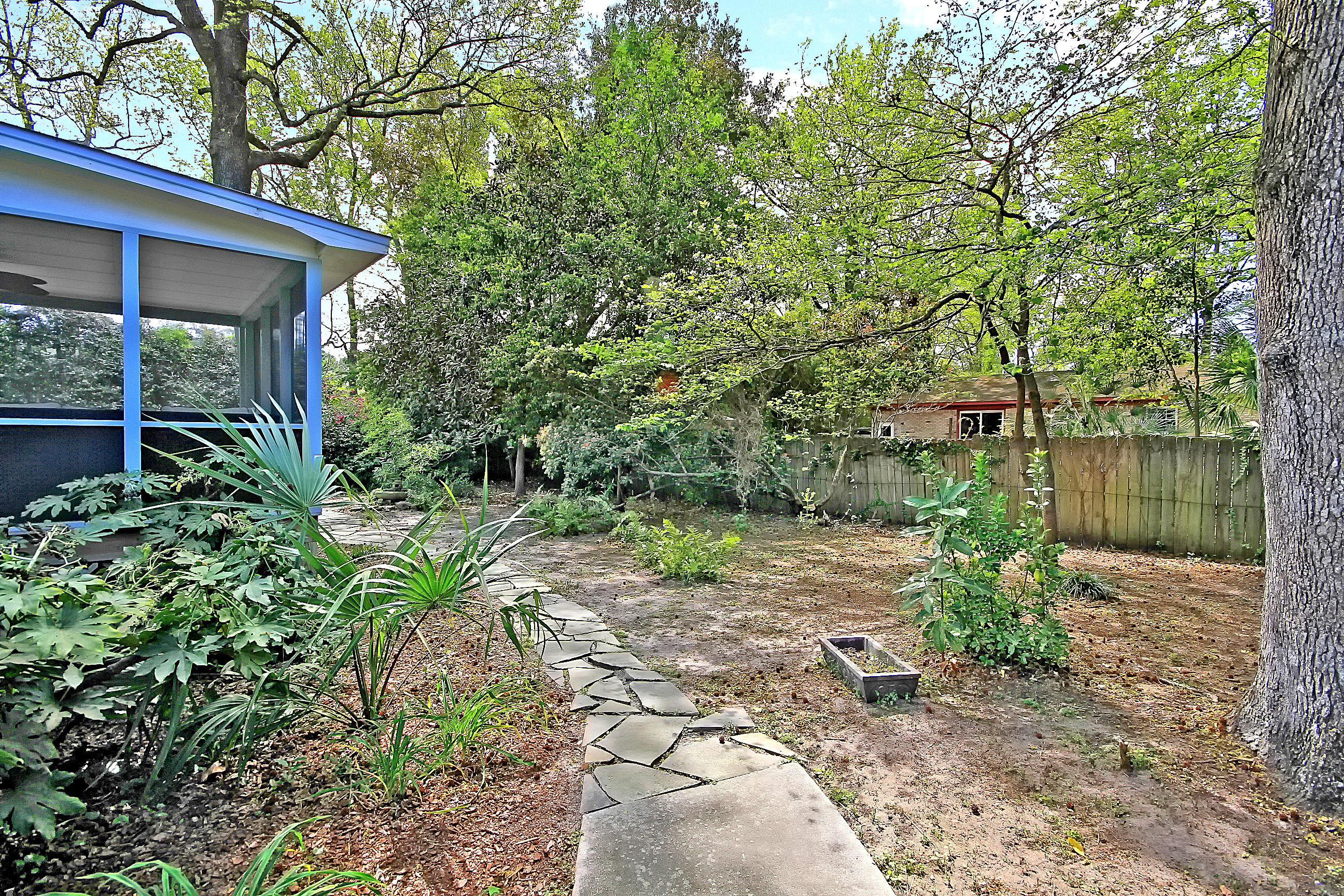Old Mt Pleasant Homes For Sale - 1466 Glencoe, Mount Pleasant, SC - 8