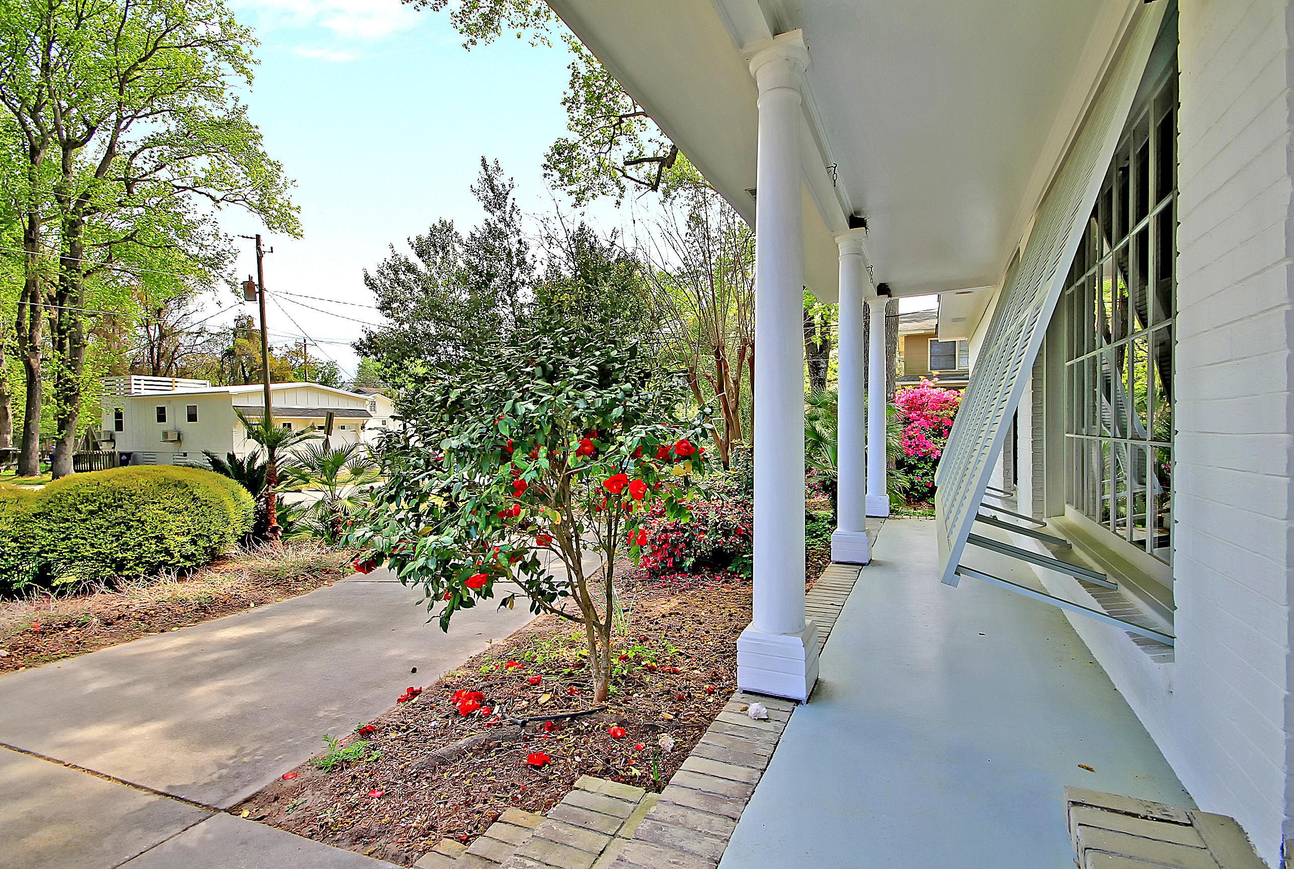 Old Mt Pleasant Homes For Sale - 1466 Glencoe, Mount Pleasant, SC - 18