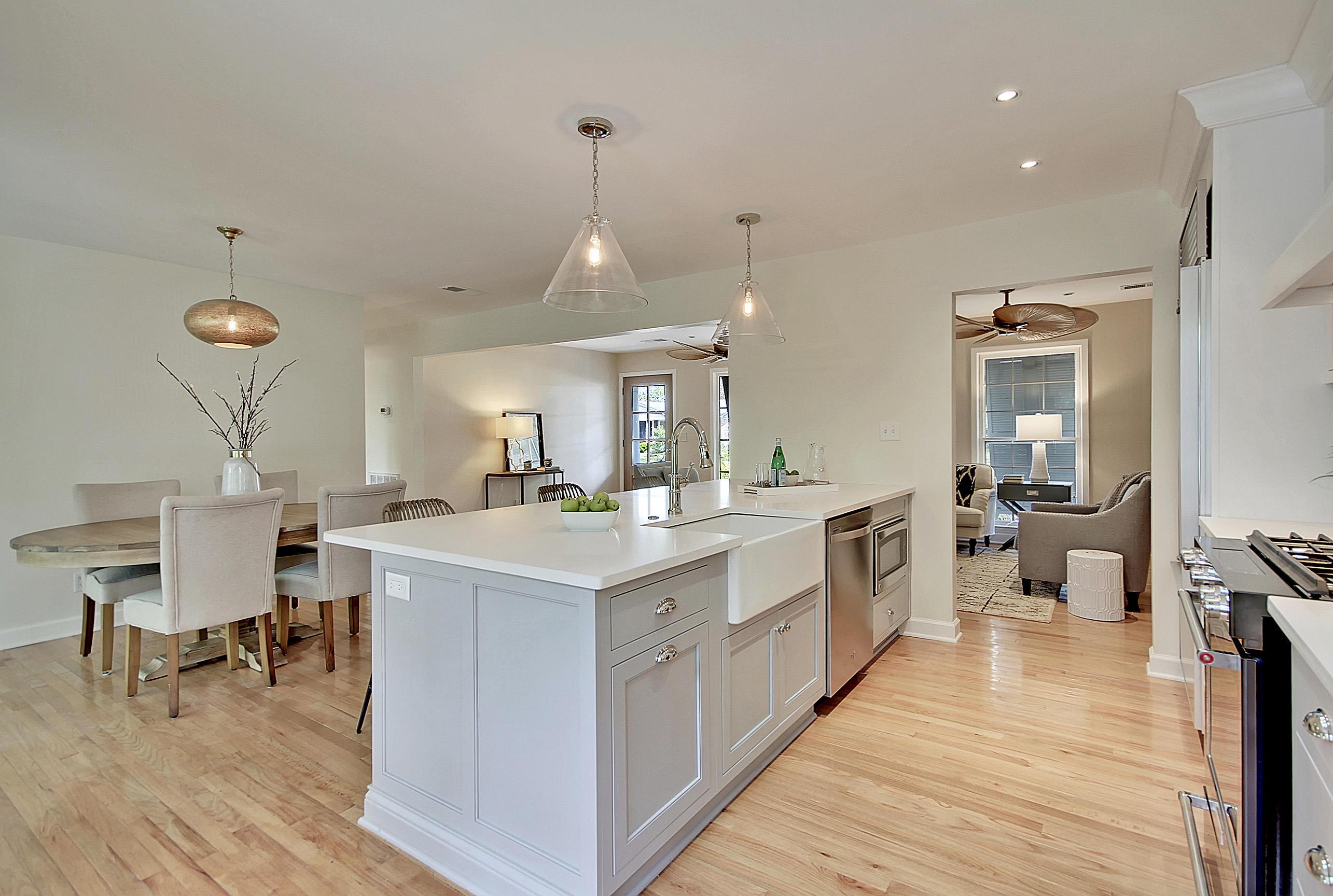 Old Mt Pleasant Homes For Sale - 1466 Glencoe, Mount Pleasant, SC - 30