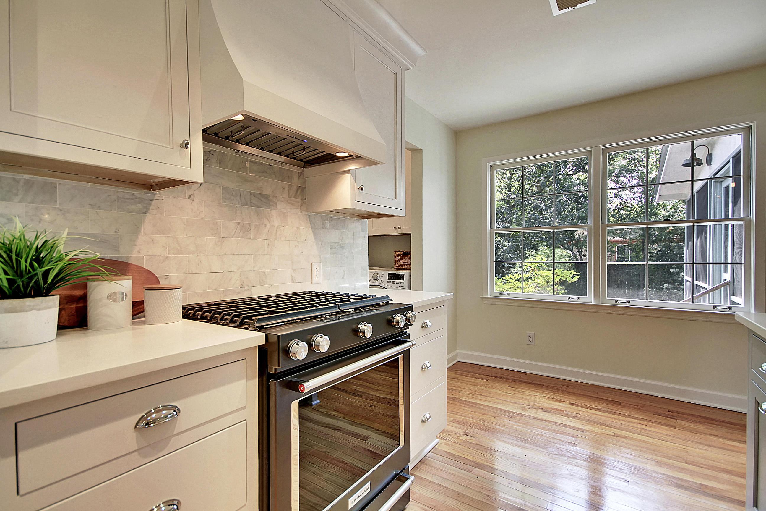 Old Mt Pleasant Homes For Sale - 1466 Glencoe, Mount Pleasant, SC - 27