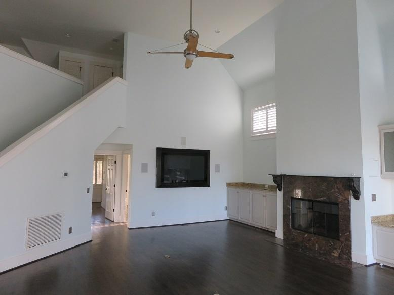 Brickyard Plantation Homes For Sale - 2682 Egrets Landing, Mount Pleasant, SC - 13
