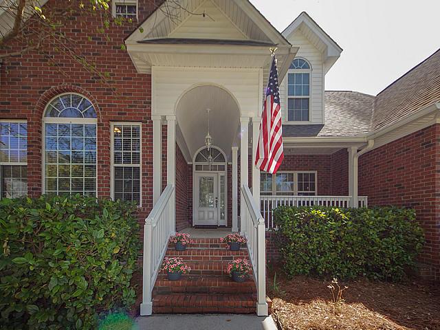 8696 Spring Chapel Lane North Charleston, SC 29420
