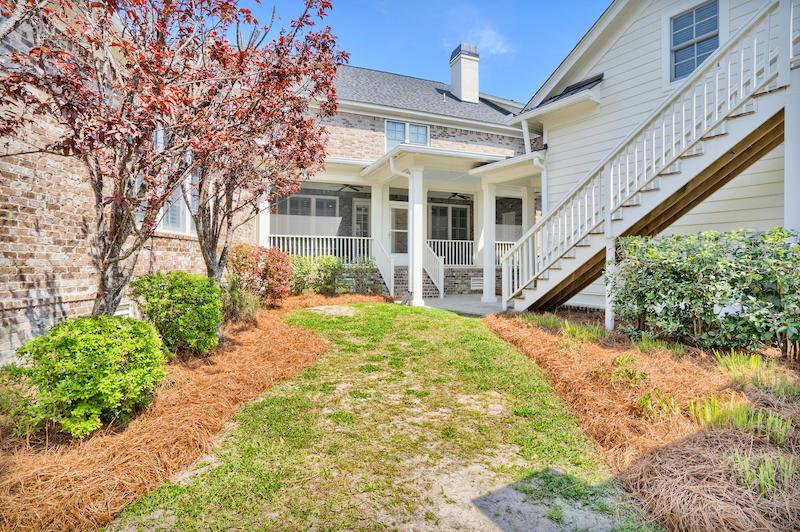 Daniel Island Homes For Sale - 34 Grove, Charleston, SC - 39