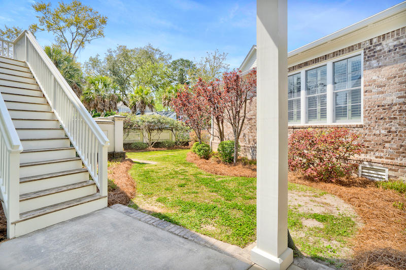 Daniel Island Homes For Sale - 34 Grove, Charleston, SC - 40