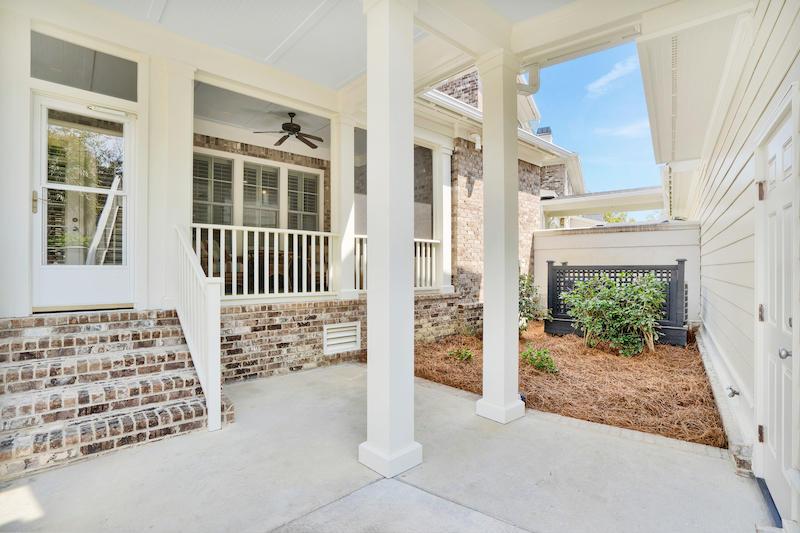 Daniel Island Homes For Sale - 34 Grove, Charleston, SC - 43