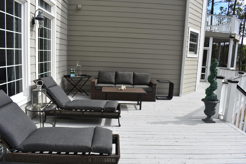 Dunes West Homes For Sale - 2996 Pignatelli Crescent, Mount Pleasant, SC - 47