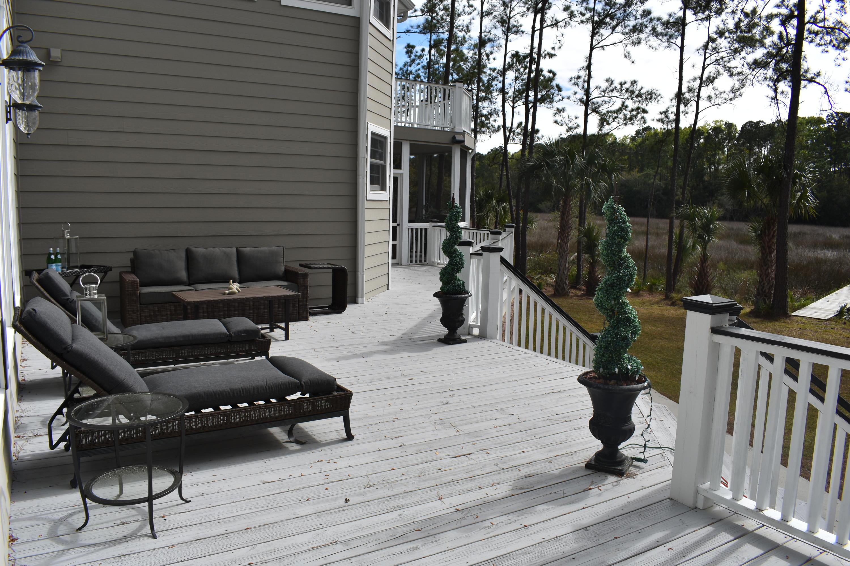 Dunes West Homes For Sale - 2996 Pignatelli Crescent, Mount Pleasant, SC - 51