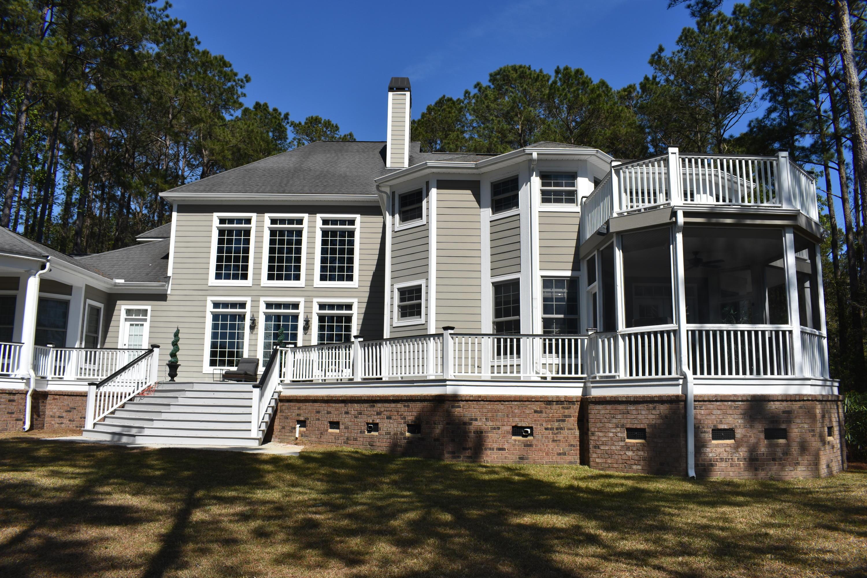Dunes West Homes For Sale - 2996 Pignatelli Crescent, Mount Pleasant, SC - 57
