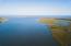 Stono Inlet