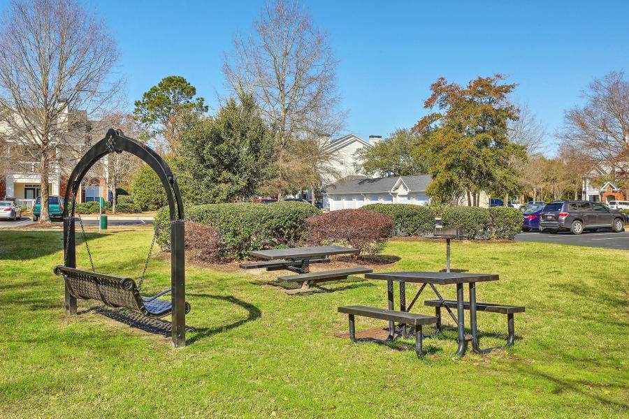 Concord West of The Ashley Homes For Sale - 45 Sycamore, Charleston, SC - 5