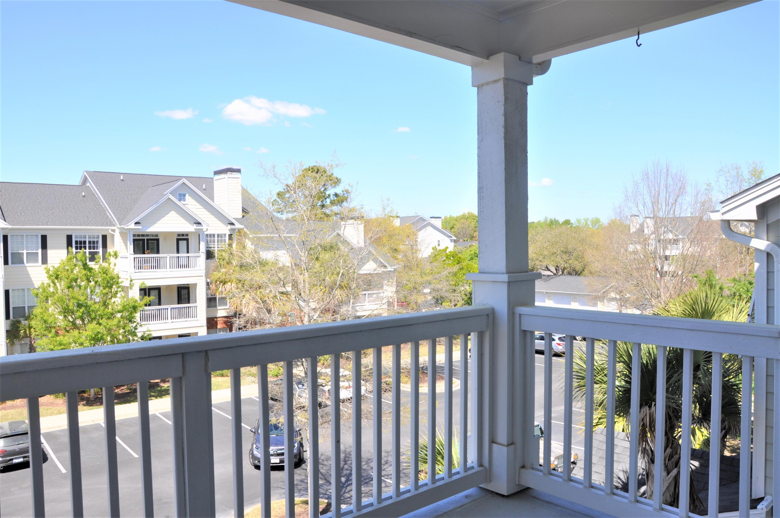 Concord West of The Ashley Homes For Sale - 45 Sycamore, Charleston, SC - 13