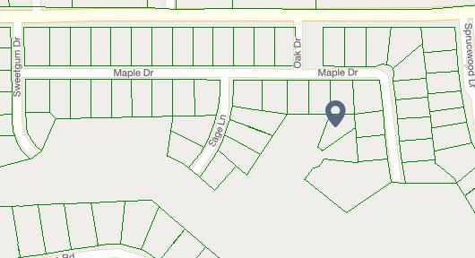 Maple Drive Summerville, SC 29485