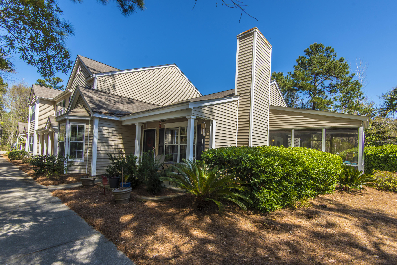 1009 Island View Court Charleston, SC 29492