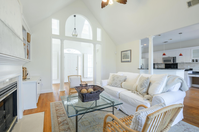 Laurel Lakes Homes For Sale - 1385 Woodlock, Mount Pleasant, SC - 8