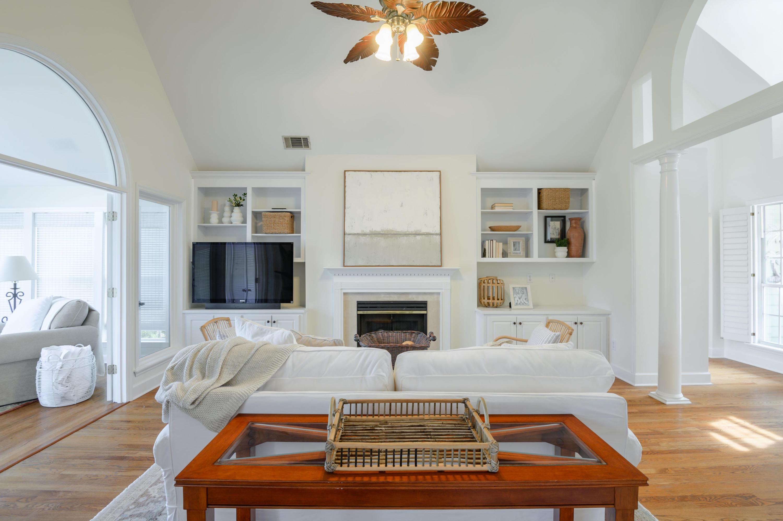 Laurel Lakes Homes For Sale - 1385 Woodlock, Mount Pleasant, SC - 7