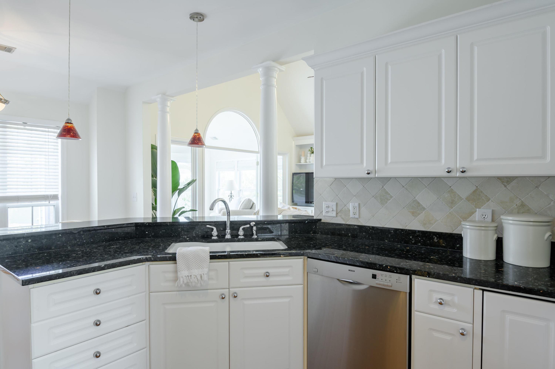 Laurel Lakes Homes For Sale - 1385 Woodlock, Mount Pleasant, SC - 1