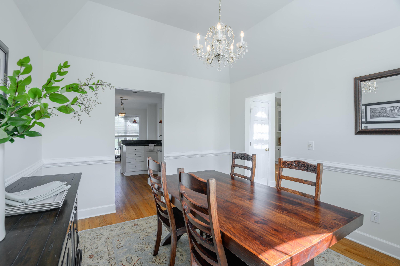 Laurel Lakes Homes For Sale - 1385 Woodlock, Mount Pleasant, SC - 32
