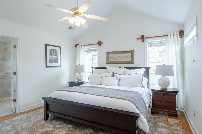 Laurel Lakes Homes For Sale - 1385 Woodlock, Mount Pleasant, SC - 33