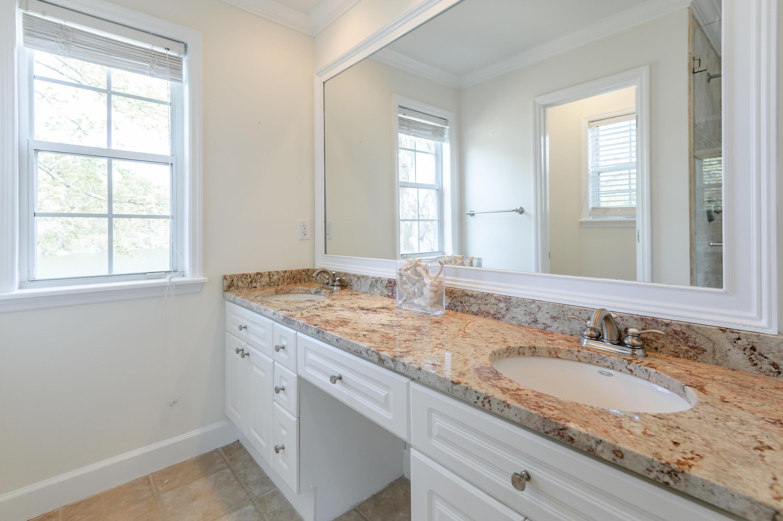 Laurel Lakes Homes For Sale - 1385 Woodlock, Mount Pleasant, SC - 34