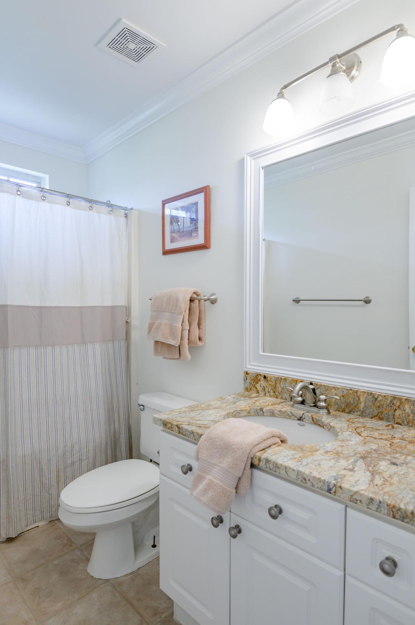 Laurel Lakes Homes For Sale - 1385 Woodlock, Mount Pleasant, SC - 21