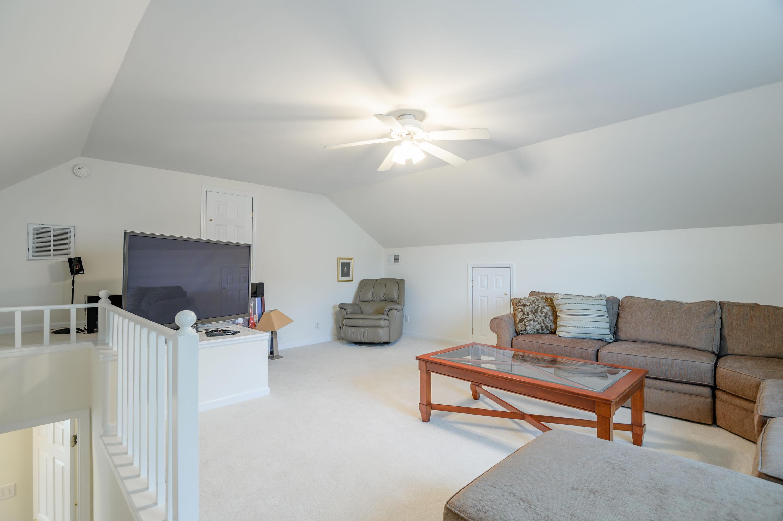 Laurel Lakes Homes For Sale - 1385 Woodlock, Mount Pleasant, SC - 24