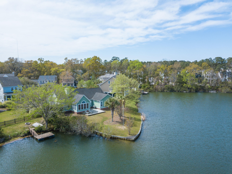 Laurel Lakes Homes For Sale - 1385 Woodlock, Mount Pleasant, SC - 19