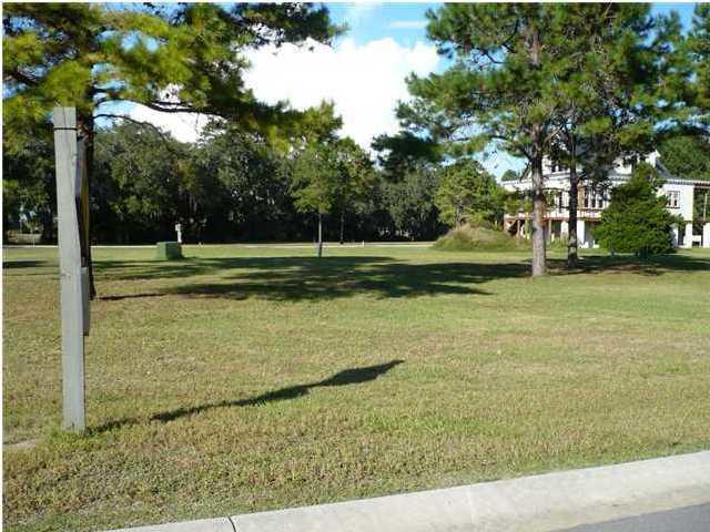 3053 Seabrook Village Drive Johns Island, SC 29455
