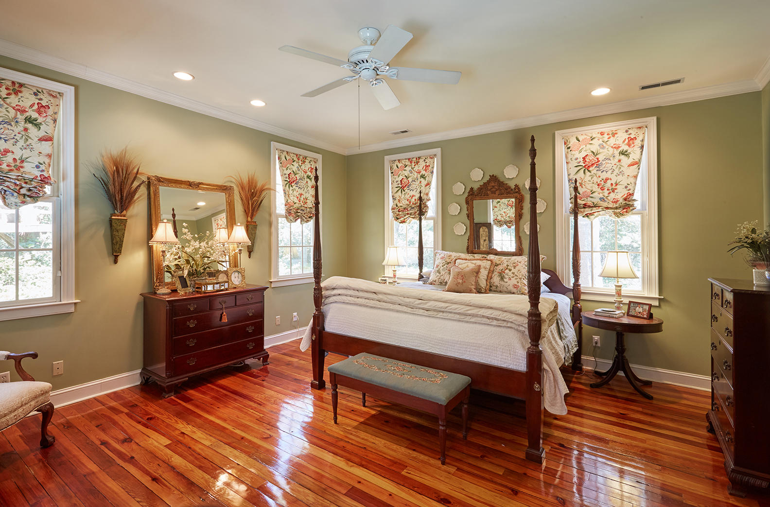 Historic District Homes For Sale - 115 Briarwood, Summerville, SC - 52