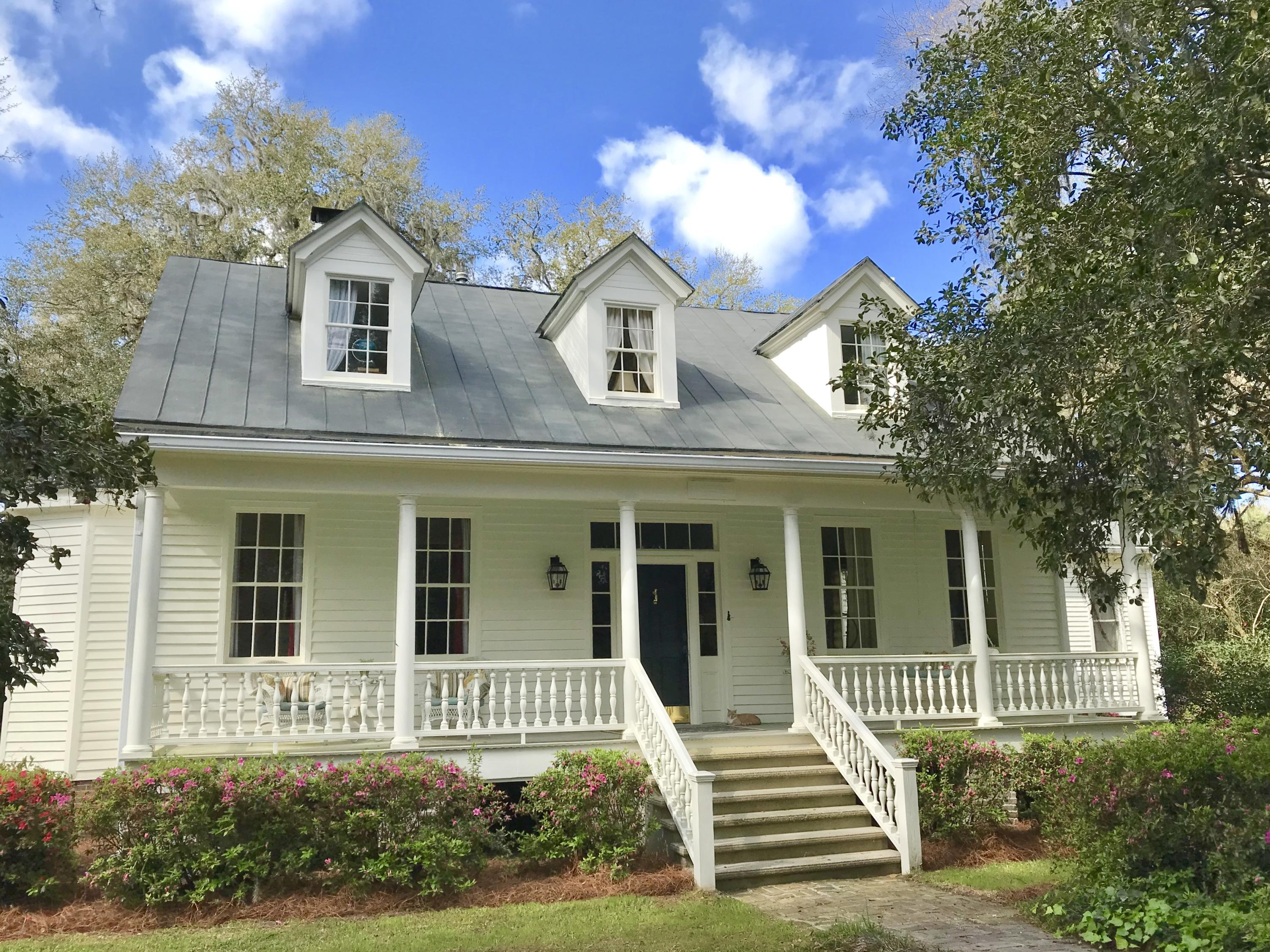 Historic District Homes For Sale - 115 Briarwood, Summerville, SC - 32