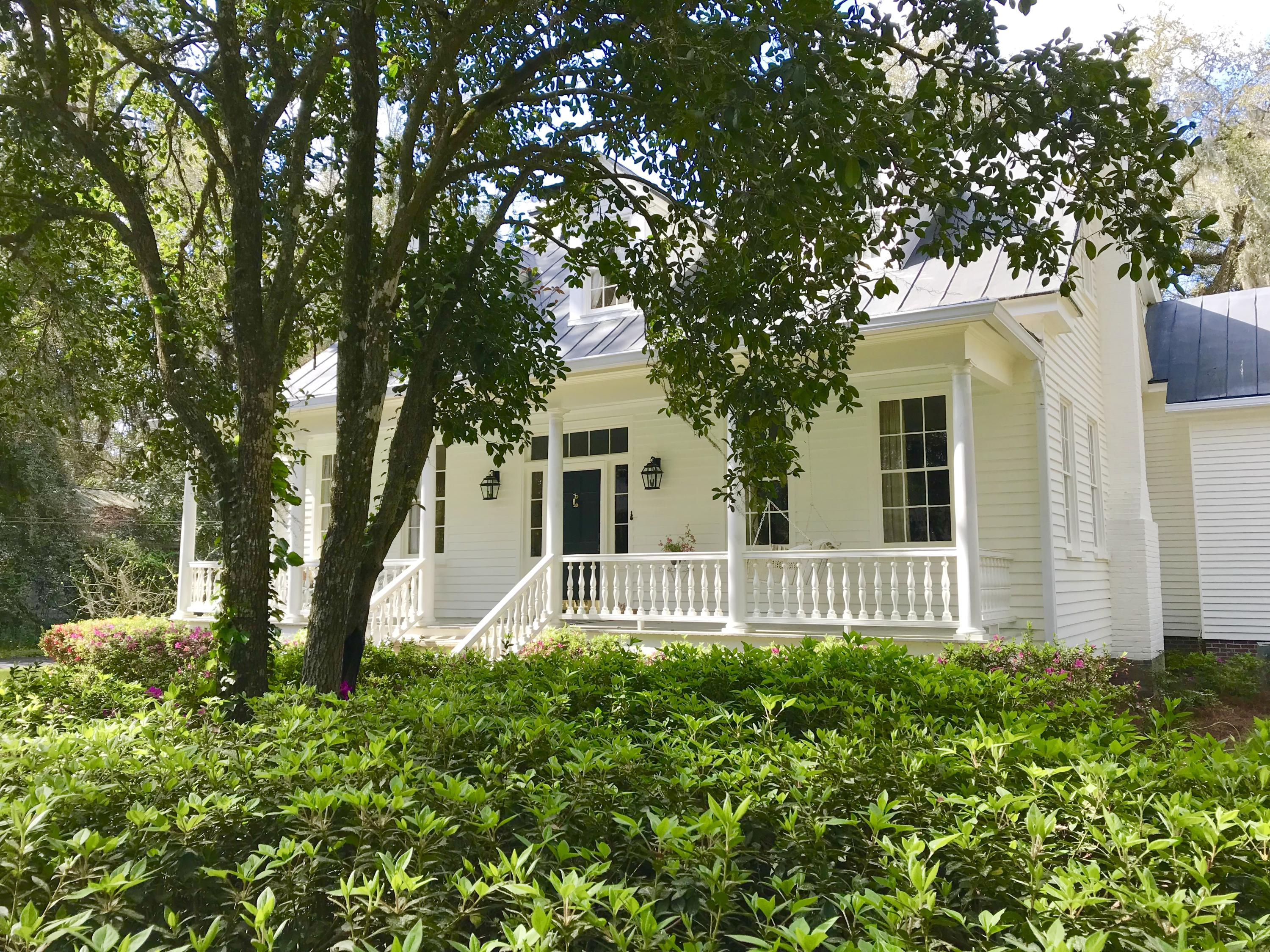 Historic District Homes For Sale - 115 Briarwood, Summerville, SC - 41
