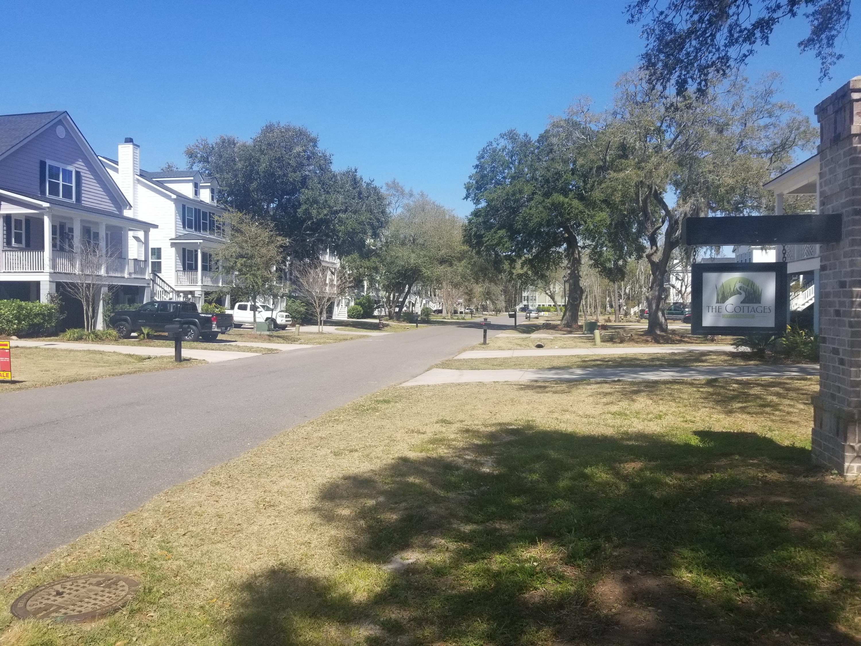 Cottages at Copahee Homes For Sale - 3700 Tip, Mount Pleasant, SC - 45