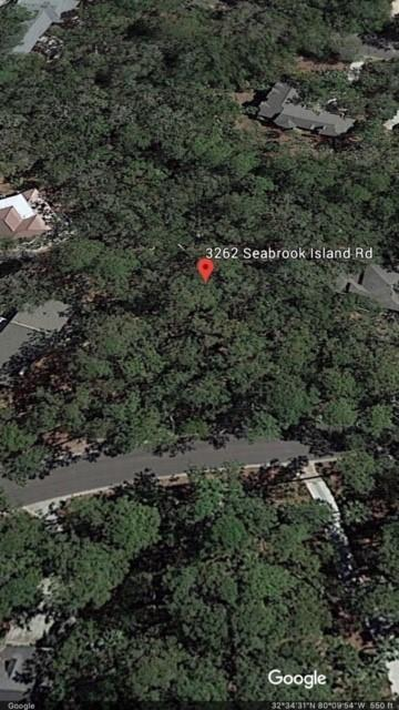 3262 Seabrook Island Road Johns Island, SC 29455