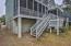 5 Yacht Harbor Court, Isle of Palms, SC 29451
