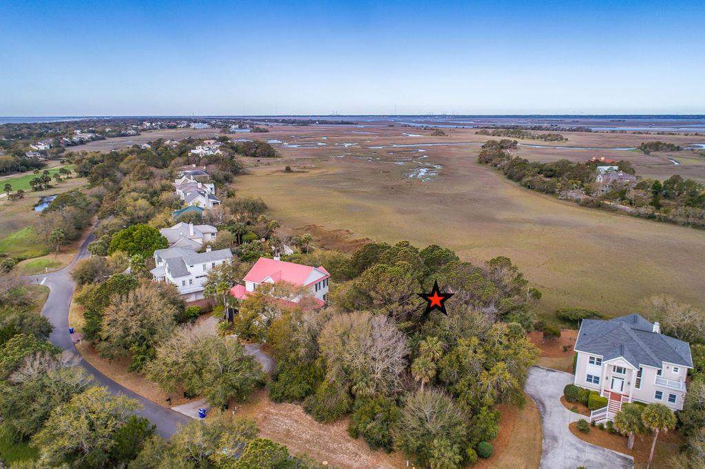 29 Seagrass Lane Isle Of Palms, SC 29451