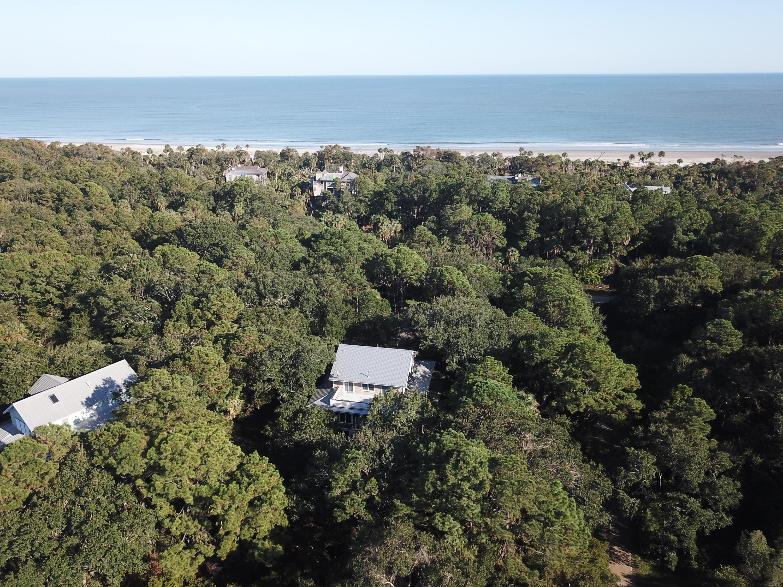320 Pelican Flight Drive Dewees Island, SC 29451