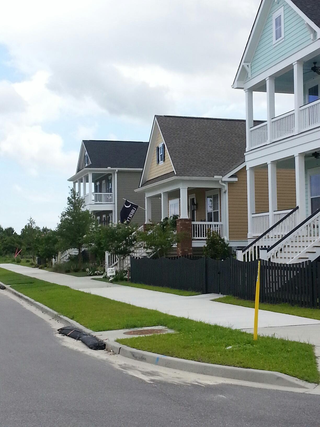 Daniel Island Homes For Sale - 1625 Juliana, Charleston, SC - 6