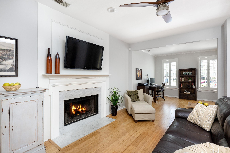 Brickyard Plantation Homes For Sale - 1170 Park View, Mount Pleasant, SC - 4