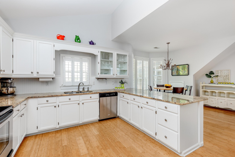 Brickyard Plantation Homes For Sale - 1170 Park View, Mount Pleasant, SC - 9