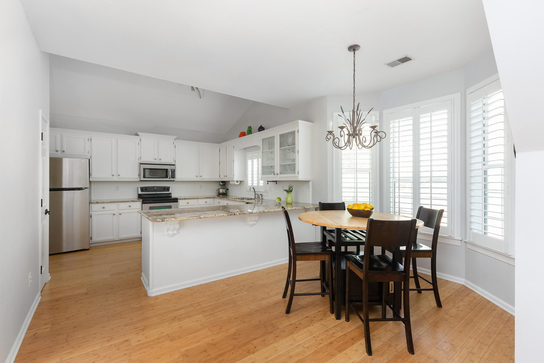 Brickyard Plantation Homes For Sale - 1170 Park View, Mount Pleasant, SC - 7