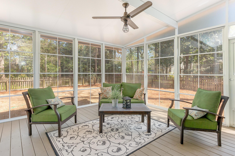 Brickyard Plantation Homes For Sale - 1170 Park View, Mount Pleasant, SC - 3