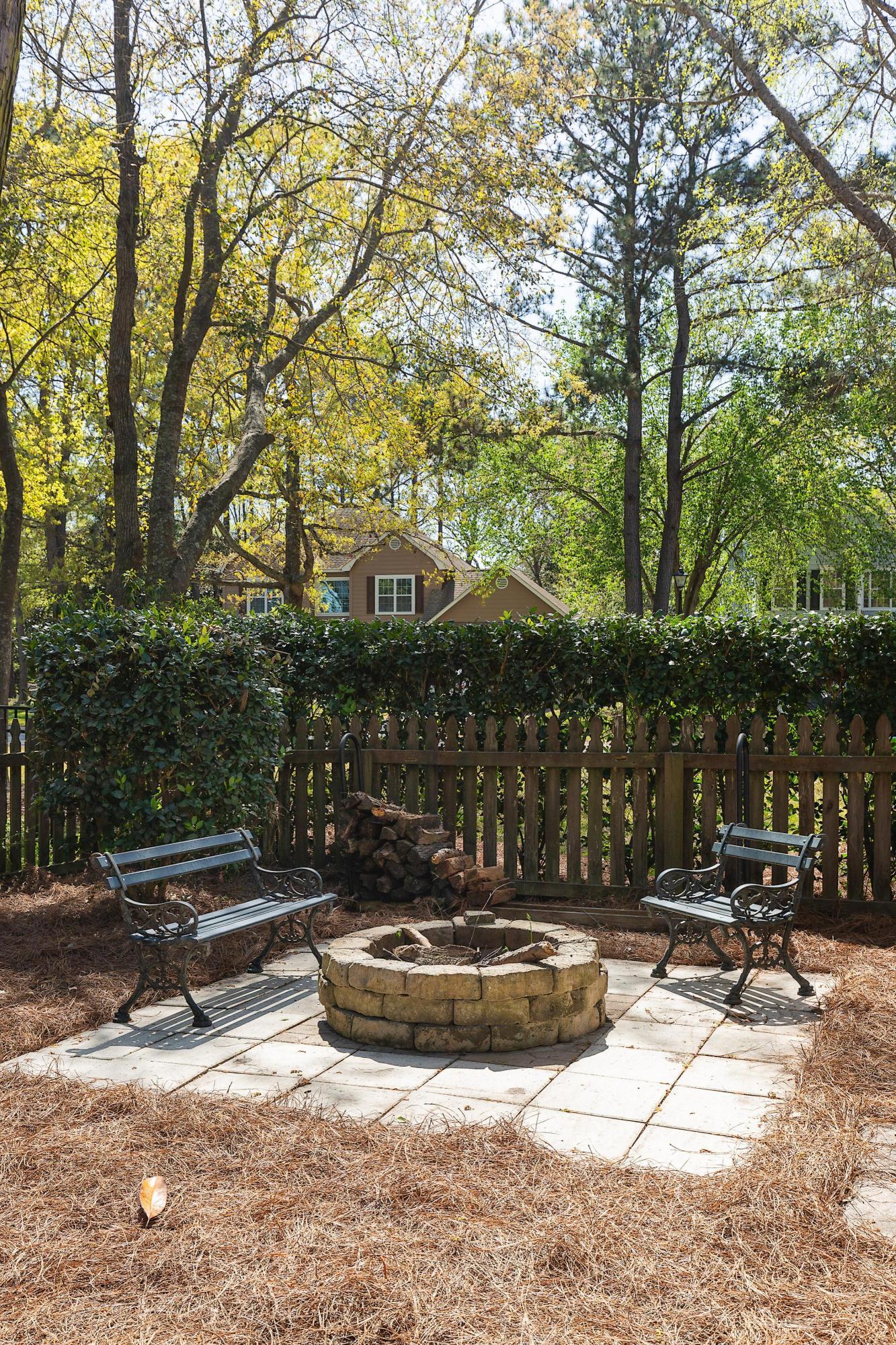 Brickyard Plantation Homes For Sale - 1170 Park View, Mount Pleasant, SC - 12